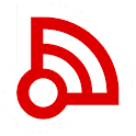 Indonesia Berita icon