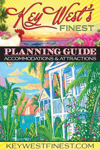Key Wests Finest Places