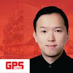 Steve Ng Real Estate Agent
