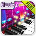 PianoLegends:Classic 2 (Free) icon