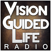 Vision Guided Life Radio