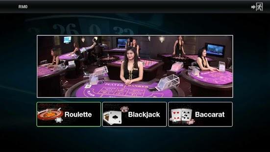 12win online casino apk for iphone