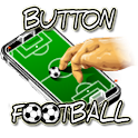 Button Football (Soccer) icon