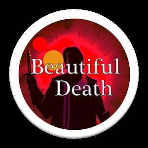 Beautiful Death - Muzei