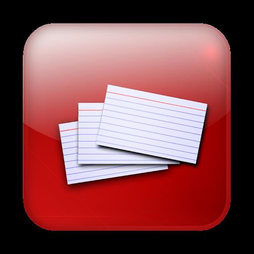 Ultimate Flashcard Appz
