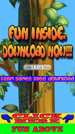 Farm Games Free Download