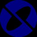 Stokbarang icon