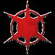 Star Realms v3.0.241 (Full/Unlocked)