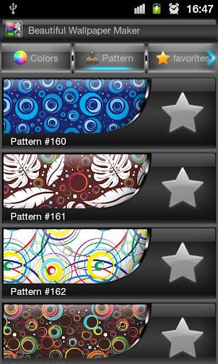 Texture Wallpaper pack 9