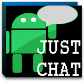 Just Chat