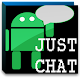 Just Chat para PC Windows