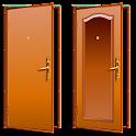Door Sound icon