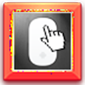 Clickoholic icon
