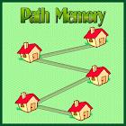Path Memory icon