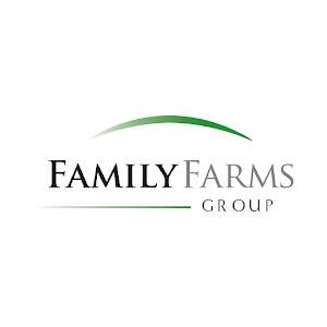 FamilyFarms Group Conference
