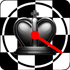 Chess Timer icon