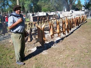 pintor-patagonia arg