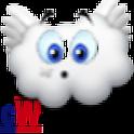 Copywaste – Text Sharing logo