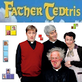 Game Father Tedtris APK for Kindle