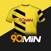 BVB News - 90min Edition