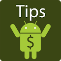 androidTips logo