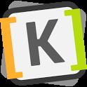 Kapps icon