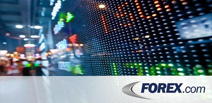 Forex скачать бесплатно