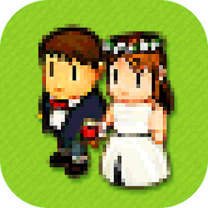 WeddingRun for PC and MAC