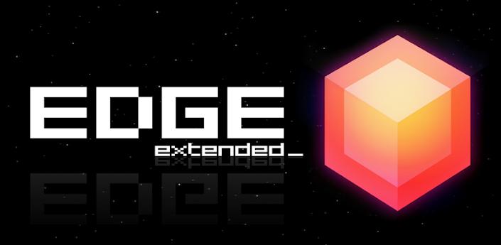 EDGE Extended AppGratis