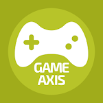 Game News & Reviews Videos 1.1.5 Apk