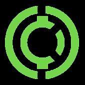 CoinPip Merchant (for bitcoin)