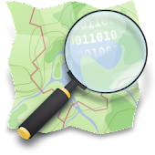 Offline Map Budapest