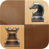 Best 10 Games For Playing Chess