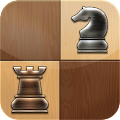 Chess Free APK for Lenovo