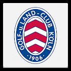Golf- und Land-Club Köln e.V. icon