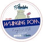 Weezledog/Behemoth Whinging Pom