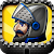Fortress Under Siege file APK Free for PC, smart TV Download