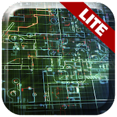 Circuits Lite