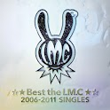 ☆★Best the LM.C★☆ logo