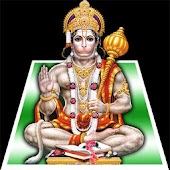 Jai Hanuman 3D Effects
