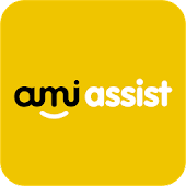 AMI Assist