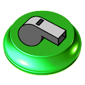 Sound Whistles icon