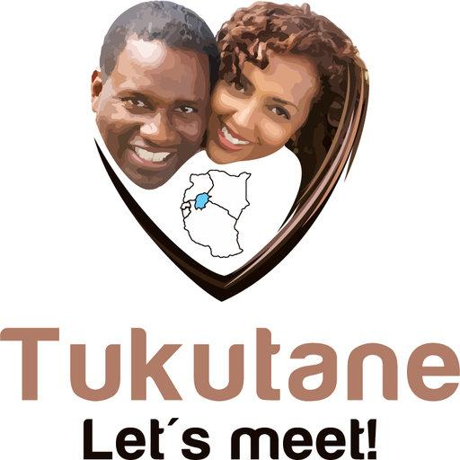 Tukutane - Let's Meet [beta]