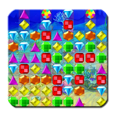 Jewel Mania Free Game