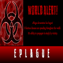 ePlague