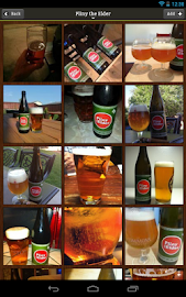 Beer Citizen Screenshot 12