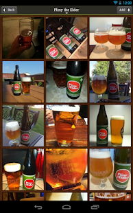 Beer Citizen - screenshot thumbnail