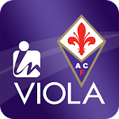 InViola Card