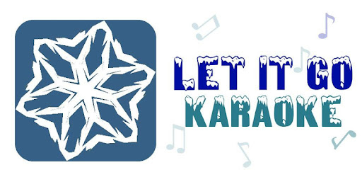 let it go song karaoke free download