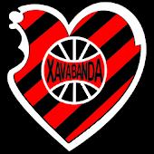 Xavabanda
